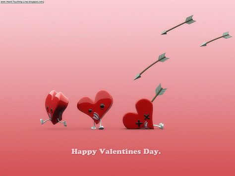 heart-touching-lines.blogspot.com/ Happy Valentines Day, Hug Day ...