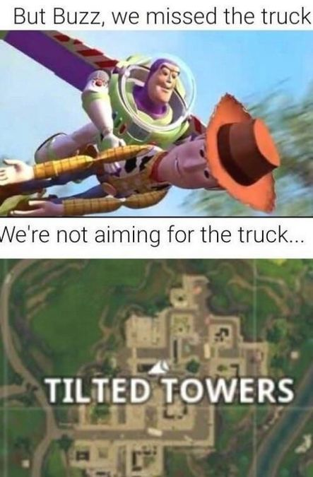 Fortnite Memes Parents Funny Gaming Memes Toy Story Funny Funny Memes