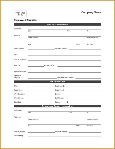 Jeremie Chartrand (jerechartsdesig) on Pinterest - employee payroll sheet template