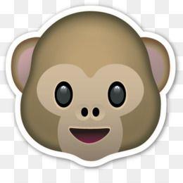 Emoji Sticker Emoticon Iphone Smiley Fancy Dog Unlimited
