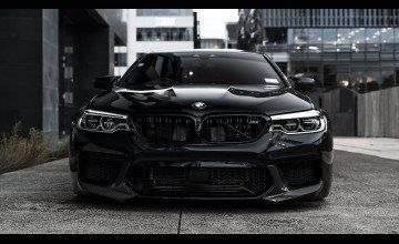 Free Download Letter M Download Wallpapers For Your Nokia 5233 Mobile Phone 360x640 For Your Desktop Mobile Tablet Explore 50 Lett Bmw M5 Bmw Bmw Black