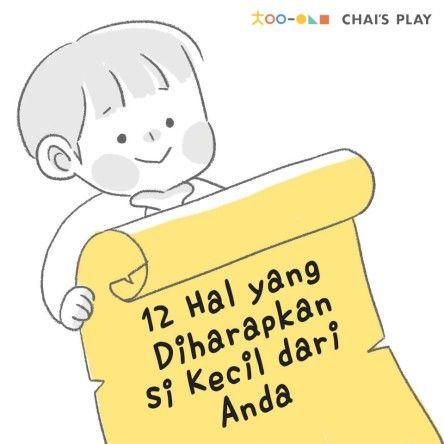 Teknik Berdialog Untuk Membangun Kemampuan Regulasi Diri Pada Anak Chai S Play Di 2020 Anak Disiplin Anak Pendidikan
