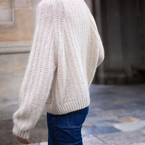 500+ Strikke ideas in 2020   knitting, knitting inspiration