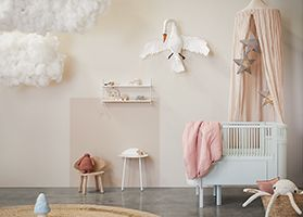 Classic White Girls Room Paint Girls Room Paint Colors Kids Bedroom Decor