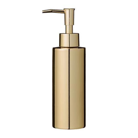 Bathroom Soap Dispensers Nz Design Ideas Soap Dispenser Soap