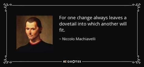 Top quotes by Niccolo Machiavelli-https://s-media-cache-ak0.pinimg.com/474x/b6/0d/60/b60d600b3d9ed6333d5ad5282a518a77.jpg