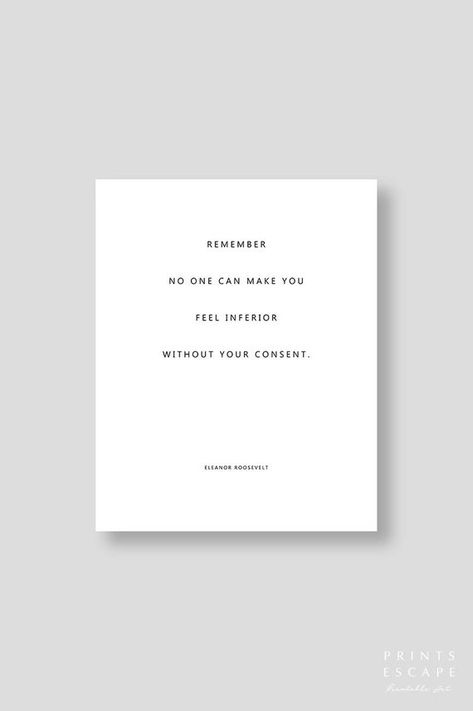 This quote print can be instantly ed upon purchase