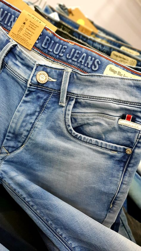 Pepe Jeans Venus Straight Leg Test 2020 ▷ Die Top 7 im