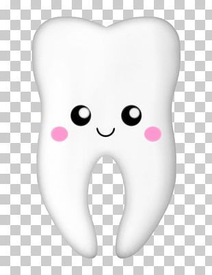 Tooth Decay Cartoon Dentistry Png Clipart Baby Teeth Brush Your Teeth Care Decay Dental Free Png Download Baby Clip Art Dentistry Png
