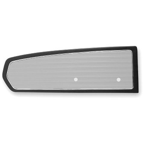 1968 Mustang Standard Door Panels Two Tone Door Panels Browse By Category Ford Mustang Parts Bose Soundlink Mini Mini Speaker