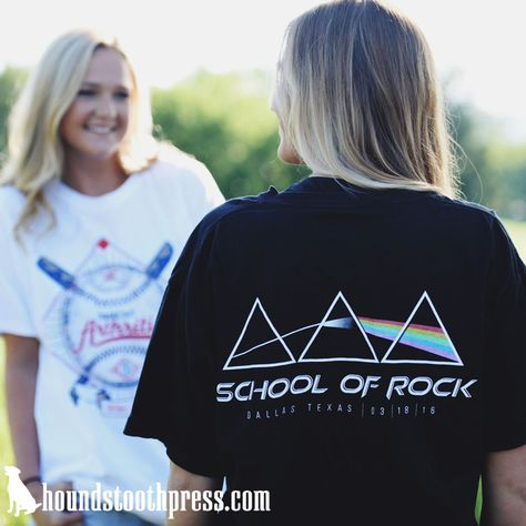 List of Pinterest greek life shirts rocks pictures