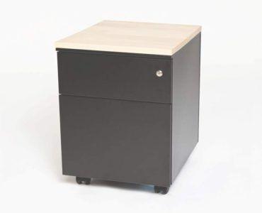 Comment Bien Classer Ses Papiers Rangement Papier Administratif Rangement Papier Rangement Dossier
