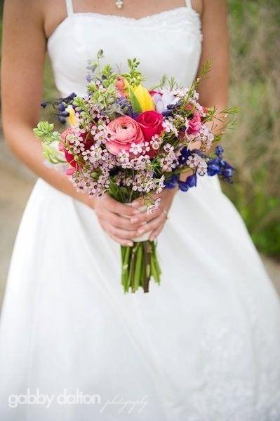 Wildblumenstrauss Hochzeit Hochzeitsstrauss Blumenstrauss Wildblumen Fotografie Fotograf B Wildblumen Hochzeit Blumenstrauss Hochzeit Blumenschmuck Hochzeit