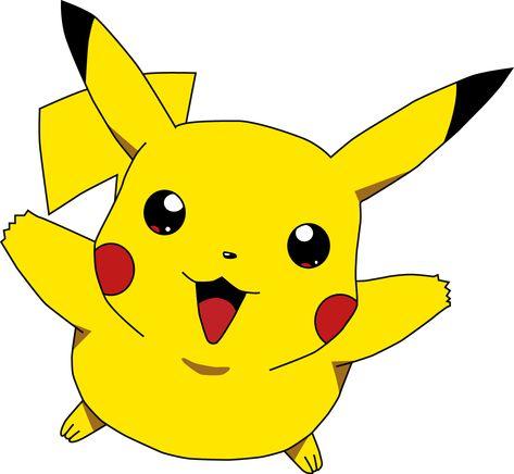 77 Pokemon Ideas In 2021 Pokemon Pikachu Cute Pokemon