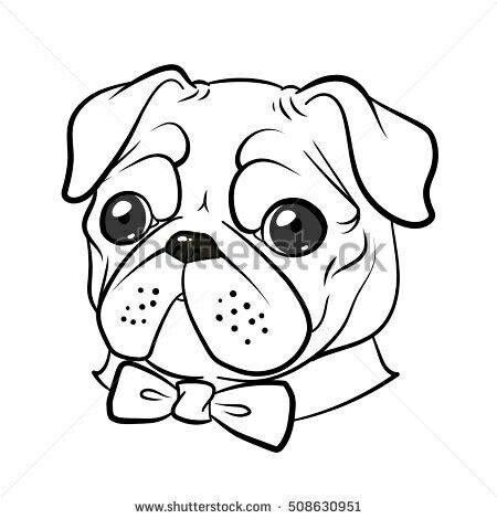 Idea By Peyton Price On Tatoos Puppy Coloring Pages Dog