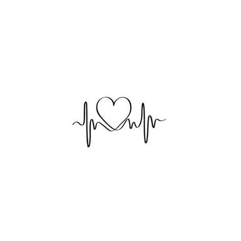 imagem descoberto por C L A S S Y. Descubra (e salve!) suas próprias imagens e vídeos no We Heart It