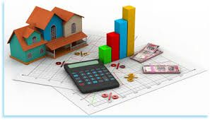Real Estate Software Market Top Manufacturers Mri Software Realpage Yardi Systems Revenue Mortgage Loan Calculator Mortgage Loans Real Estate Business