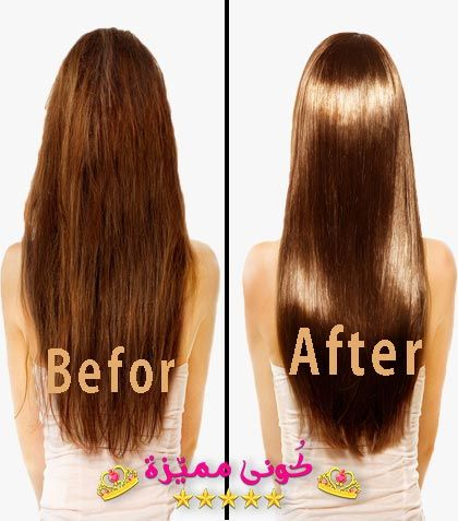 ماسك الجيلاتين للوجه و التفتيح و ازالة الجلد الميت و الرؤوس السوداء Gelatin Mask For Face Lightening And Removal O Long Hair Styles Hair Styles Beauty