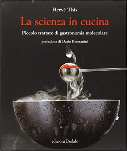 Download La Scienza In Cucina Piccolo Trattato Di Gastronomia Molecolare Pdf Gratis Ita How Are You Feeling Least Favorite Nature Quotes