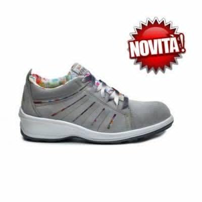 scarpe antinfortunistiche adidas