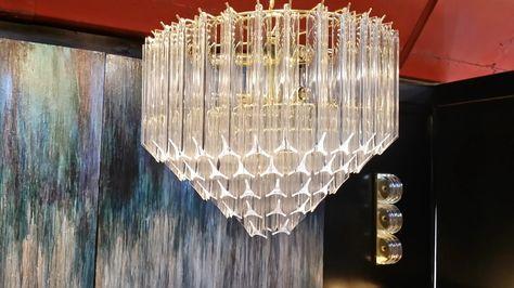 Deloach Design - Antique & Design Center of High Point October 16-22, 2014