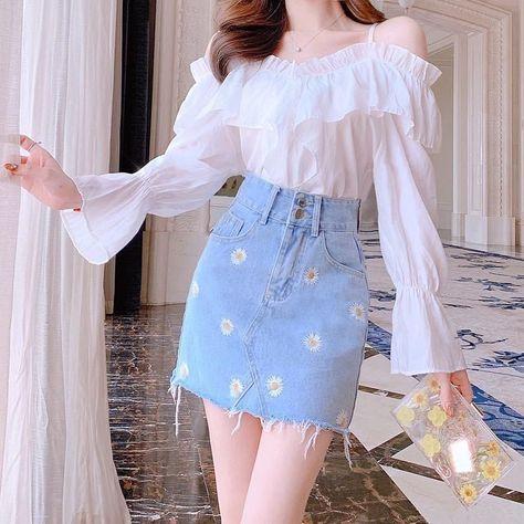 Print Dresses | Floral, Tropical & Cheetah Printed Dresses 2020
