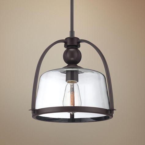 quoizel mini pendant lights # 15