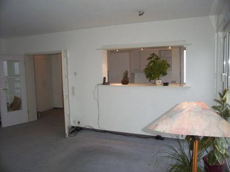 Küchendurchreiche | Wanddurchbruch | Pinterest | Küche, Wanddurchbruch Und  Esszimmer