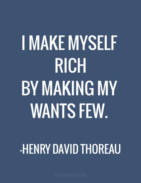 Top quotes by Henry David Thoreau-https://s-media-cache-ak0.pinimg.com/474x/b6/15/3d/b6153df705a402fc6099d5ea4bcd007d.jpg