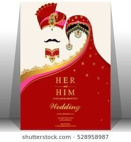 weddding Invitations – bestlooks