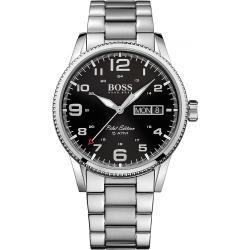 Armbanduhren Uhren Herren Armbanduhr Und Uhren