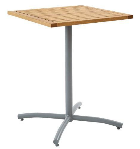 Sylt Bistrotisch In 2020 Bistrotisch Tisch Und Sylt