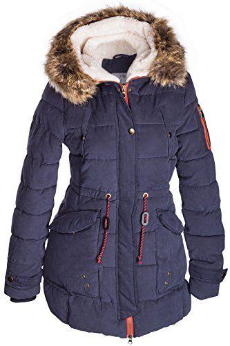 Pin Von Maria Norman Auf Mina Bilder In 2020 Winterjacken Mantel Damen Jacken