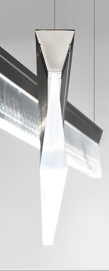 Sheer Linear Pendant 3m Us Retail Lighting Interior Lighting Exterior Lighting