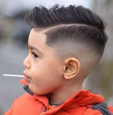 64 Trendy Haircut Ideas Men Little Boys Boys Haircut Ideas