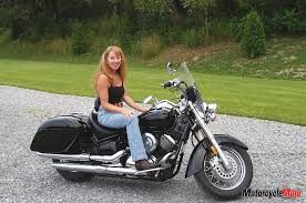 Pin by Songs♫'n📌Pins on She Rides a Harley Davidson [Neil Young