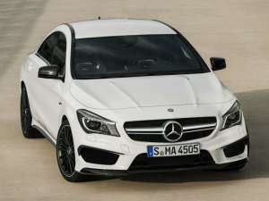 Best Small Car For Ladies Best Small Cars Small Cars Luxury Cars