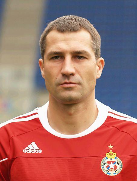 Panini 68 Radoslaw Sobolewski Polen Polska FIFA WM 2006 Germany