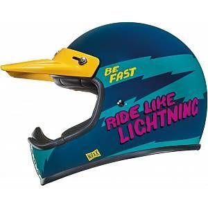 Pin On Helmets Moto