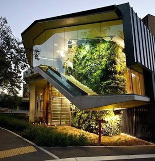 40 Gambar Desain Rumah Minimalis Idaman Mewah Terbaru Dan Unik Untuk Inspirasi Anda Desain Arsitektur Rumah Minimalis Eksterior Rumah Modern