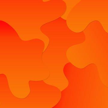 اللون البرتقالي الخلفية بابوا نيو غينيا ومديرية الأمن العام تحميل Orange Color Color Background