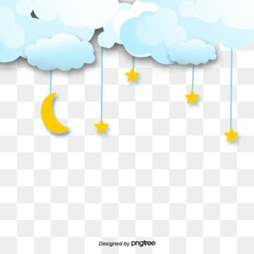 Floating Clouds Glowing Star Pentagram Hanging Vector Floating Clouds Glowing Star Pentacle Hanging Vector Png Transparent Clipart Image And Psd File For Fre Glow Stars Pentagram Clip Art