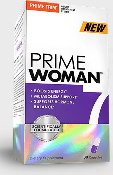 Formulated for women  who are beginning to feel the effects of aging. Designed to increase energy, metabolism, and support natural hormone levels. #DailyEnergy #HormoneBalanceSupport (Included is an affiliate link which means we could receive a small commission if you purchase the product through this link (without additional costs to you))