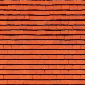 Textures Texture Seamless Flat Clay Roof Tiles Texture Seamless 19592 Textures Architecture Roofings Flat Ro In 2020 Clay Roof Tiles Clay Roofs Tiles Texture