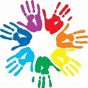 Manos Unidas Saferbrowser Yahoo Image Search Results Imagenes De Los Derechos Logo Mano Declaracion De Los Derechos Humanos
