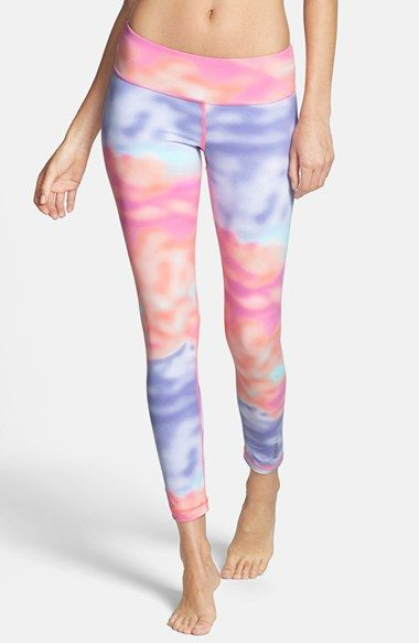 200 Best Leggings Images In 2020 Leggings Workout Clothes Fitness Fashion