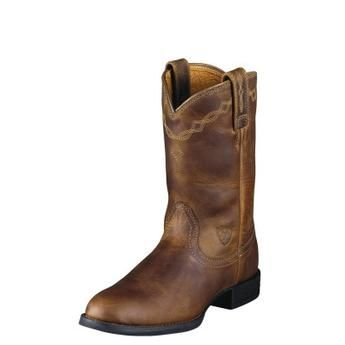 Womens Boots Afterpay and Zippay