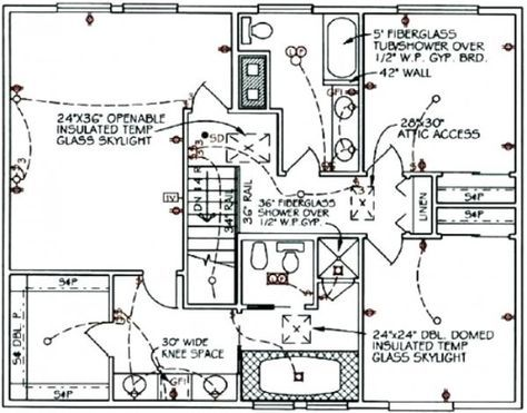wiring house floor plan home electrical drawing symbols  with images  home electrical  home electrical drawing symbols  with