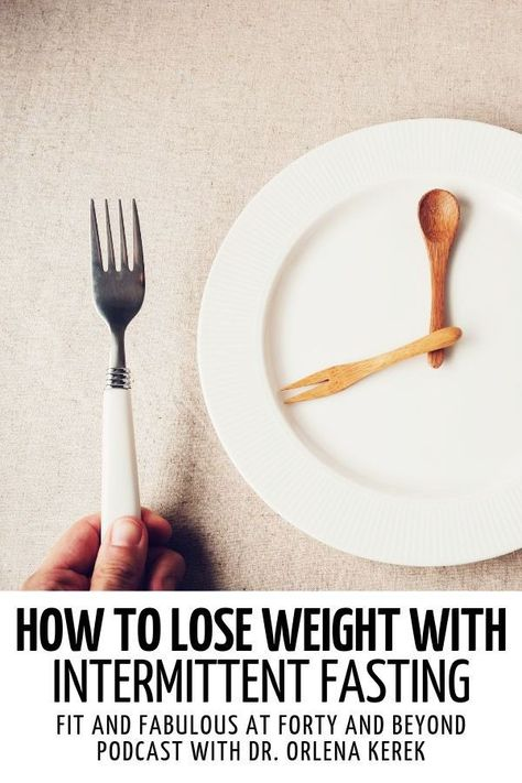 How to Lose Weight With Intermittent Fasting  What is intermittent fasting? How can it help my health? How can it help me lose weight? Dr Orlena looks at recent research and shares her own experiences of fasting. #healthy #healthylife #healthyliving #healthylifetips #healthylivingtips #healthylivingmotivation #lifestyle #healthylifestyle #loseweight #weightloss