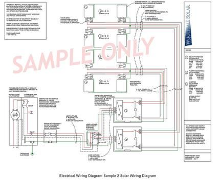 Solar Wiring Diagram for Android - APK Download | solar en ... on solar heating diagram, solar electrical wiring, solar single line diagram, grid tie solar systems diagram, solar roof diagram, solar wiring design, solar controller diagram, solar pump diagram, solar lights diagram, solar electrical connections, solar battery wiring, solar light wiring, solar sidewalks, solar wiring guide, solar car diagram, solar design diagram, solar inverters diagram, solar bike path, solar fuse diagram, solar accessories,